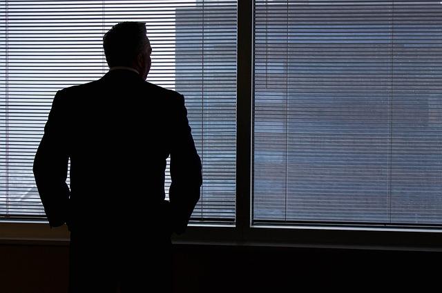 בעלות על עסק בעת פשיטת רגל