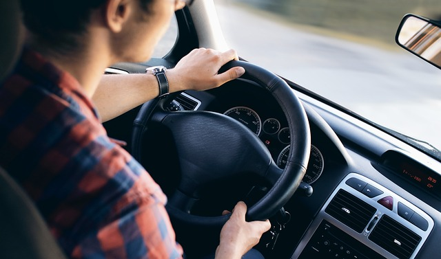 ביטול הגבלת רישיון הנהיגה בהוצאה לפועל