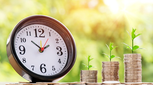 הפחתת תשלומים חודשיים של חייב בפשיטת רגל