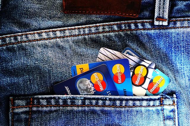 פתיחת חשבון בנק לחייב בפשיטת רגל