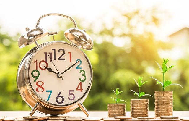 התיישנות חובות בהוצאה לפועל