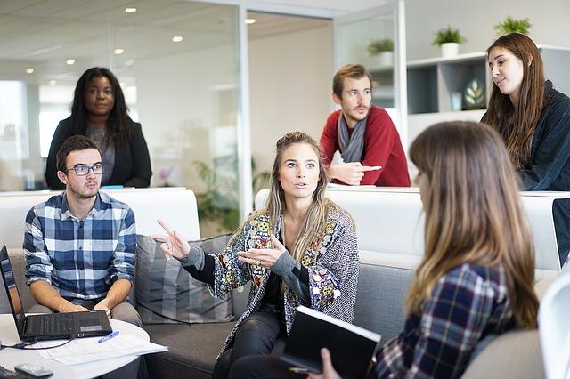 הבראת חברות ועסקים בקשיים למניעת הליך פירוק