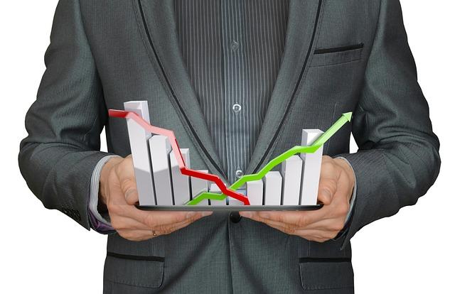 שיקום כלכלי לאחר פשיטת רגל