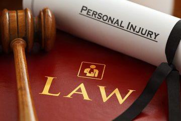 פסק דין: פיצויים של פושט רגל על הפסדי השתכרות שייכים לנאמן