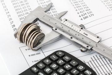 מהם התנאים לקבלת פטור ממס שבח?