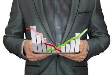 5 סוגים של השקעות אלטרנטיביות