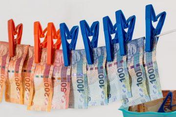 עבירות הלבנת הון – איך מתמודדים איתן?