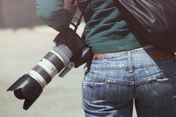 אתרי תמונות להורדה בחינם ללא זכויות יוצרים