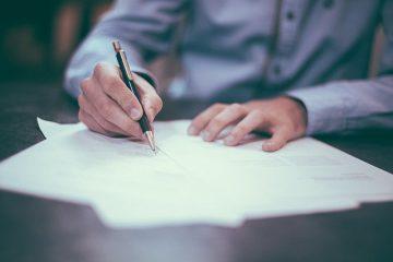 למה אסור להתפשר על מקצועיותו של עורך הדין שמייצג אותך?
